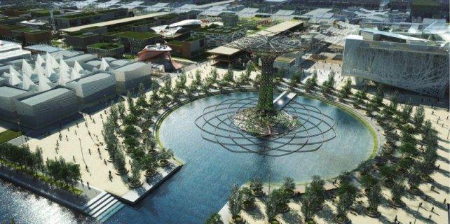 L'Expo dopo Expo, nuovo inizio con la Silicon valley tricolore: rischi e opportunità  di ETTORE LIVINI