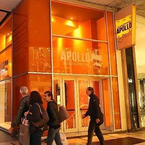 """Milano, domenica sciopero al cinema Apollo: """"No all'Apple store, sì alla cultura"""""""