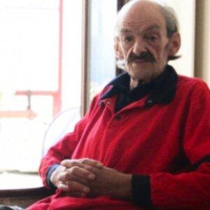 'Lo smemorato di San Siro' torna a casa: si era perso 11 anni fa durante una partita a Milano