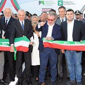 """Regione Lombardia, Maroni ci ripensa: """"Voglio restare anche dopo il 2018"""""""