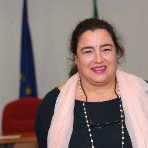 Milano, i grillini hanno scelto: Patrizia Bedori candidata sindaco. Silenzio sull'affluenza