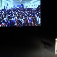 Renzi a Milano per il dopo Expo: