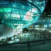 Expo, chiusi i cancelli di Rho l'Italia dice sì al Kazakistan: parteciperà