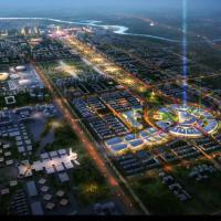 Expo, l'Italia dice sì al Kazakistan: via ai progetti per Astana 2017
