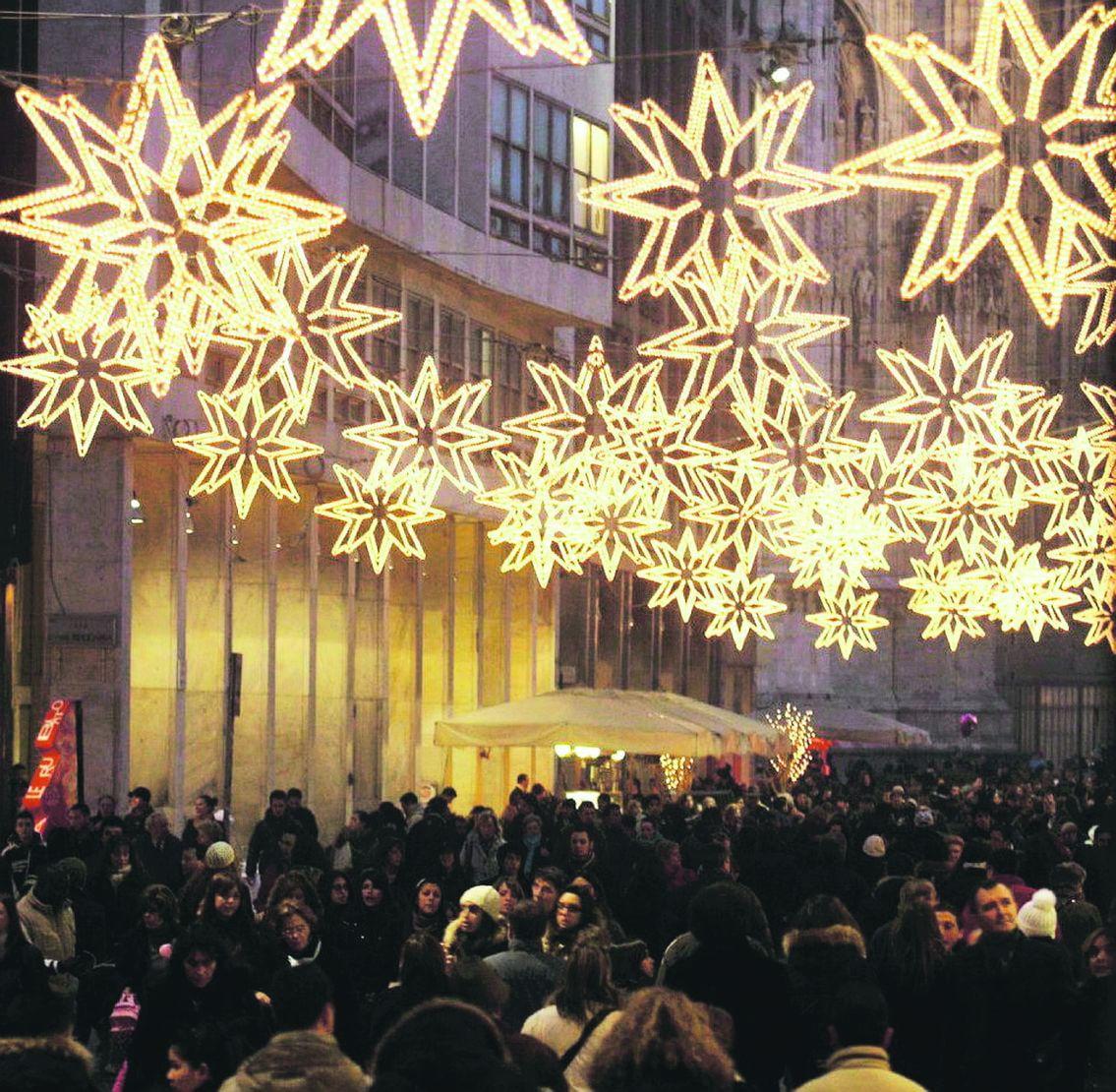 Milano, dai cantieri della M4 alla nuova Darsena: la giunta prepara il piano di Natale