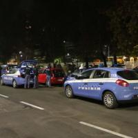 Milano, membro della comunità ebraica accoltellato in strada