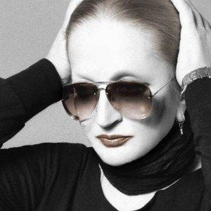 Milano: candidata 'a sorpresa', sarà Mina la stella dell'Ambrogino d'oro