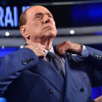 """Ruby ter, i pm di Milano: """"Processate Berlusconi, pagò le olgettine per dire il falso in..."""