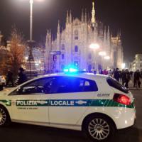 Milano, falso allarme bomba nella stazione Duomo della linea tre della metropolitana