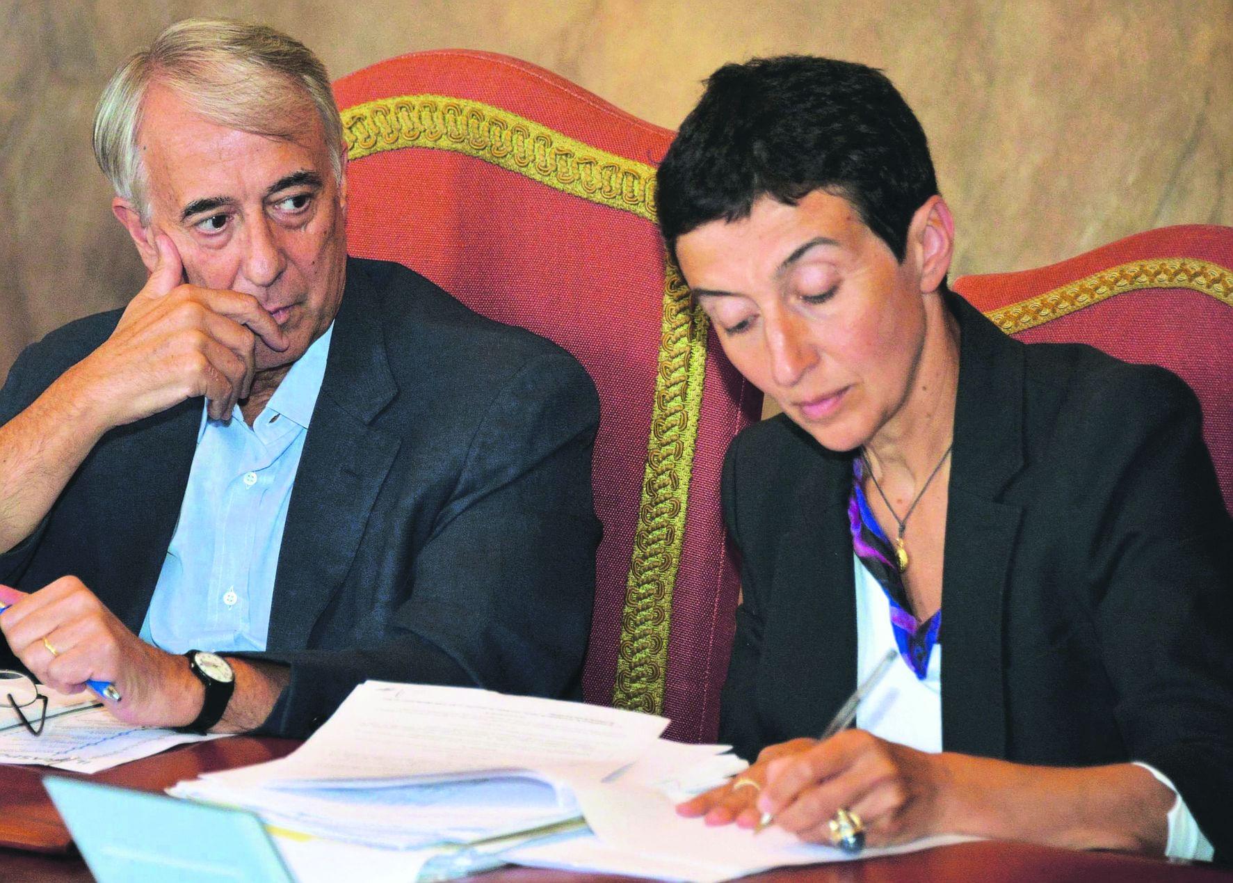 Milano, troppe divisioni su Sala: Pisapia lavora con il Pd per la candidatura di Balzani