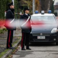 """Gioielliere uccide rapinatore nel Milanese: """"Non volevo"""". La procura: """"Legittima difesa"""""""