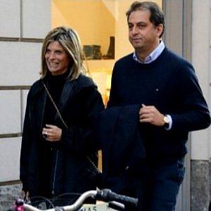 Milano, Ravetto-Ginefra sposi: altro che tweet da single, le pubblicazioni in Comune