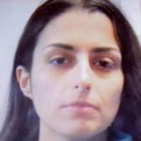 """Aggressioni con l'acido, il pm ai giudici: """"Condannate Martina Levato a 20 anni"""""""