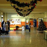 Rozzano, Natale laico a scuola dopo la strage di Parigi: niente saggio né
