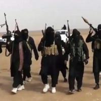 """Terrorismo, siriano fermato nell'aeroporto Orio al Serio: """"Ha foto in divisa, è organico..."""