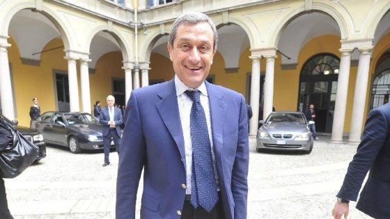 Milano alfano sceglie il nuovo prefetto in arrivo l 39 ex for Via marangoni milano