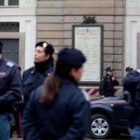 Liveblog/ Milano blindata per la Prima della Scala, la cronaca in diretta