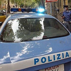 Dramma della solitudine nel Bresciano, 80enne trovata senza vita: morta da due mesi