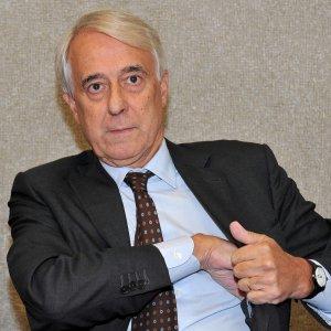 """Pisapia: """"Le elezioni a Milano non hanno valenza nazionale. La lettera a Repubblica? Uno stimolo"""""""