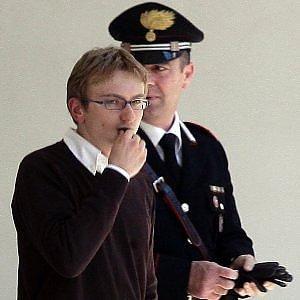 """Garlasco, il procuratore generale alla Cassazione: """"Annullare la condanna di Stasi"""""""