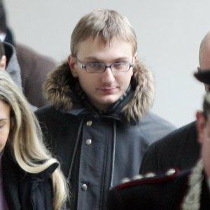 Garlasco, la Cassazione conferma la condanna a 16 anni. Stasi in carcere a Bollate