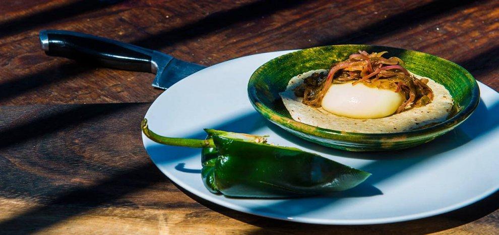 Coupon ristorante messicano milano