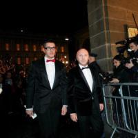 Milano, Dolce e Gabbana soci della