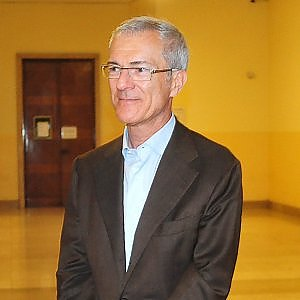 Crac San Raffaele, la Cassazione conferma la condanna a 9 anni per il faccendiere Daccò