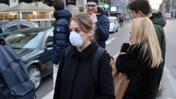 Milano, blocco totale del traffico contro lo smog: tutte le regole e le esenzioni