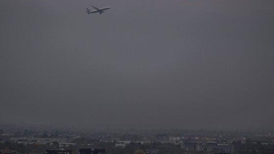 Emergenza smog, Bergamo sceglie le targhe alterne il 29 e 30 con replica il 4 e il 5 gennaio