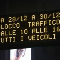 Milano, Pm10 fuorilegge: stop alle auto. Polemica sul car sharing, l'orgoglio di Pisapia: