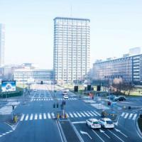 Milano promuove lo stop al traffico, oggi si replica. Dai Comuni un decalogo anti-smog