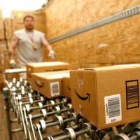 Fisco, non solo Apple e Google: la Procura di Milano indaga anche su Amazon