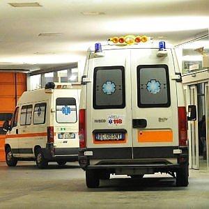 Varese, 26enne ucciso con un colpo di pistola