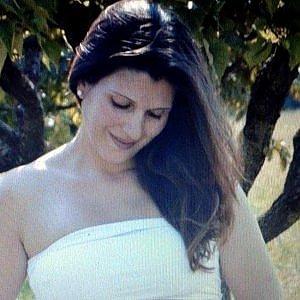 Brescia, incinta all'ottavo mese muore dopo il ricovero per febbre alta. Il ministero manda ispettori