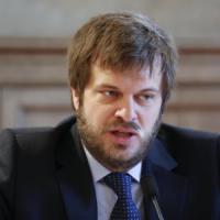 Milano, Majorino candidato sindaco: