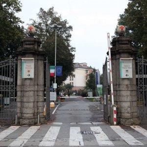 Milano, morta poche ore dopo le dimissioni dall'ospedale: s'indaga per omicidio colposo