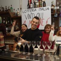 Lotteria Italia regala un milione di euro nel Varesotto: ecco il bar della vincita