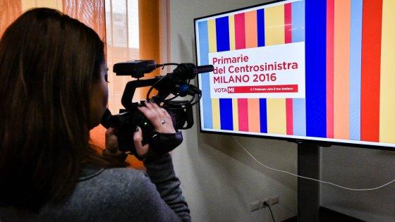 Primarie Milano, istruzioni per l'uso: come si vota, dove e quando. Novità ai seggi per saltare la coda