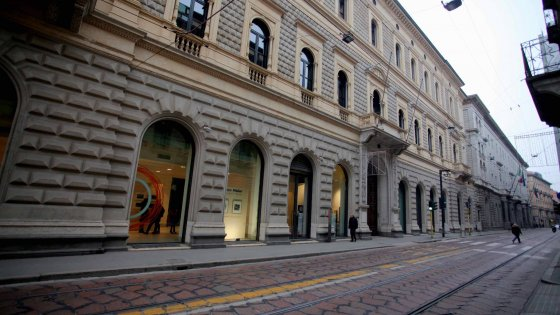 Milano, il fondo sovrano dell'Azerbaigian fa shopping in centro: 97 milioni per palazzo Turati