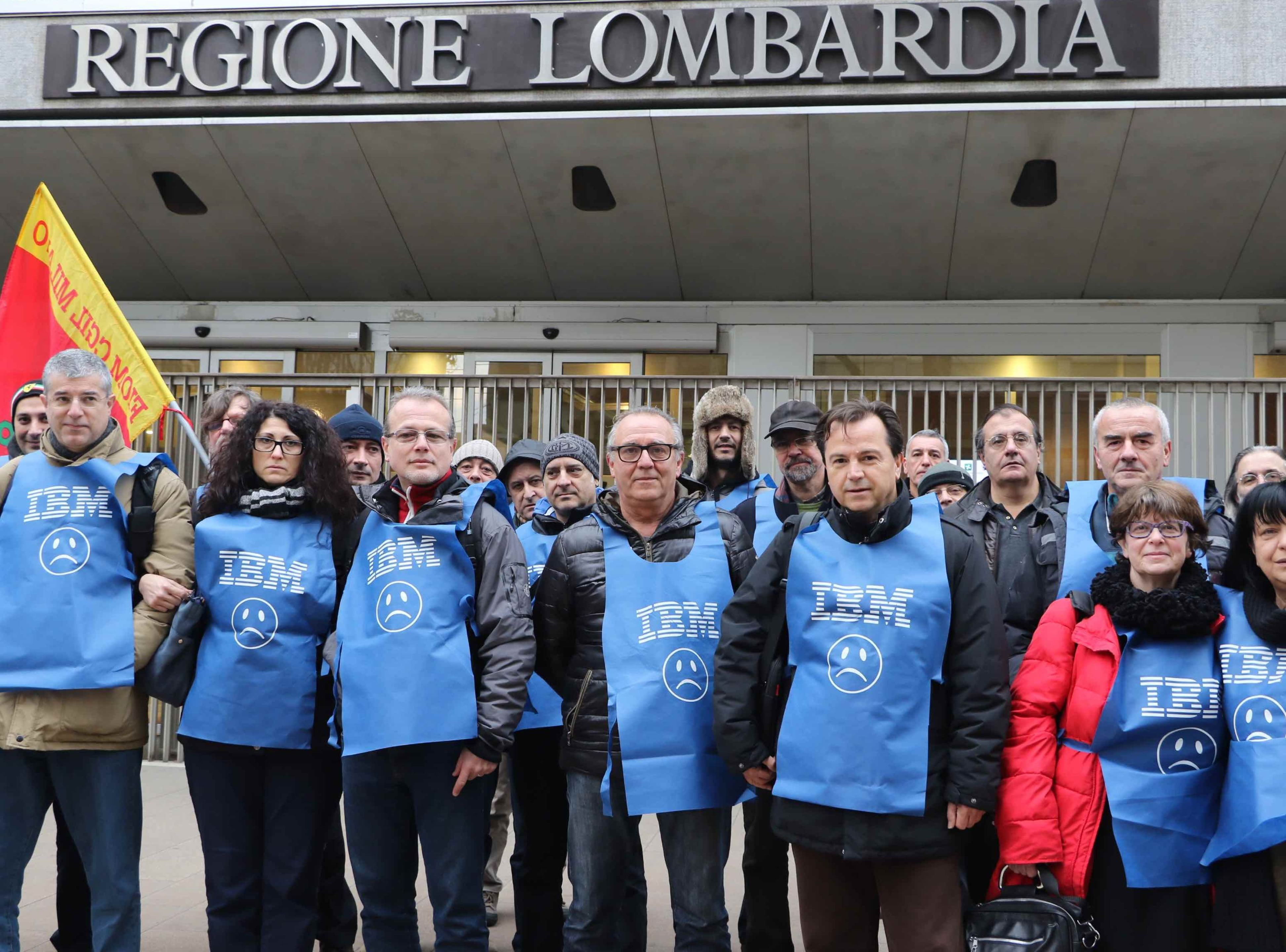 Milano, più lavoro ma precario: il 40% degli assunti ha il part-time con reddito ridotto