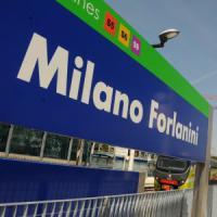 Milano, in Forlanini il Passante c'è ma non si ferma. Le proteste dei cittadini: