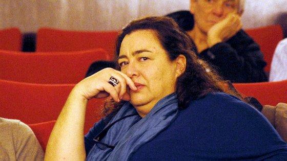 Bedori, candidata poco visibile: malumori nel M5S. Casaleggio preoccupato