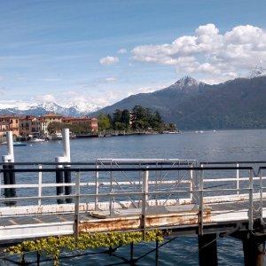 Lago di Como, appalti irregolari per le paratie: indagato sindaco ed ex, Finanza anche in Regione