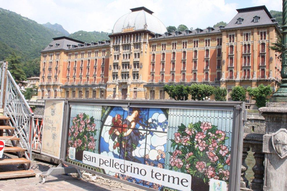 Hotel Repubblica Milano