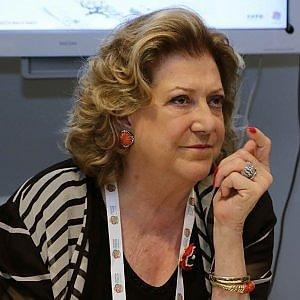 """Evasione, """"case e yacht ristrutturati con i soldi della società"""": Diana Bracco rinviata a giudizio a Milano"""