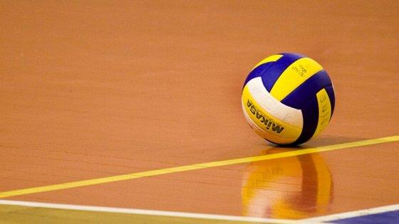 Volley, allusioni omofobe ai ragazzini della squadra mista: rissa tra genitori nel Bergamasco