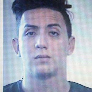 Milano, violenta 29enne per vendicarsi del fidanzato: arrestato latinos della gang Ms13