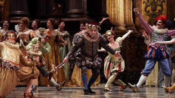 """Milano, l'eterno Rigoletto rompe il tabù del bis alla Scala: """"Toscanini sbagliava a vietarlo"""""""