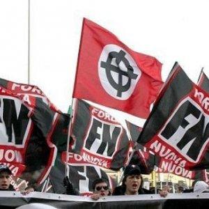 Raduno europeo dei neonazisti a Milano, le Stelline dicono no: l'ultradestra non molla